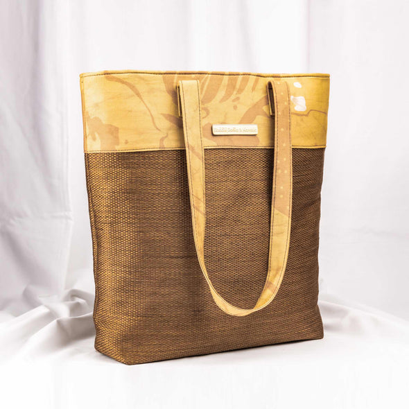 Sarva Tote - Limited Edition