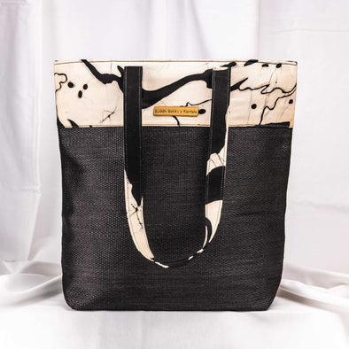 Sarva Shopper - Limited Edition