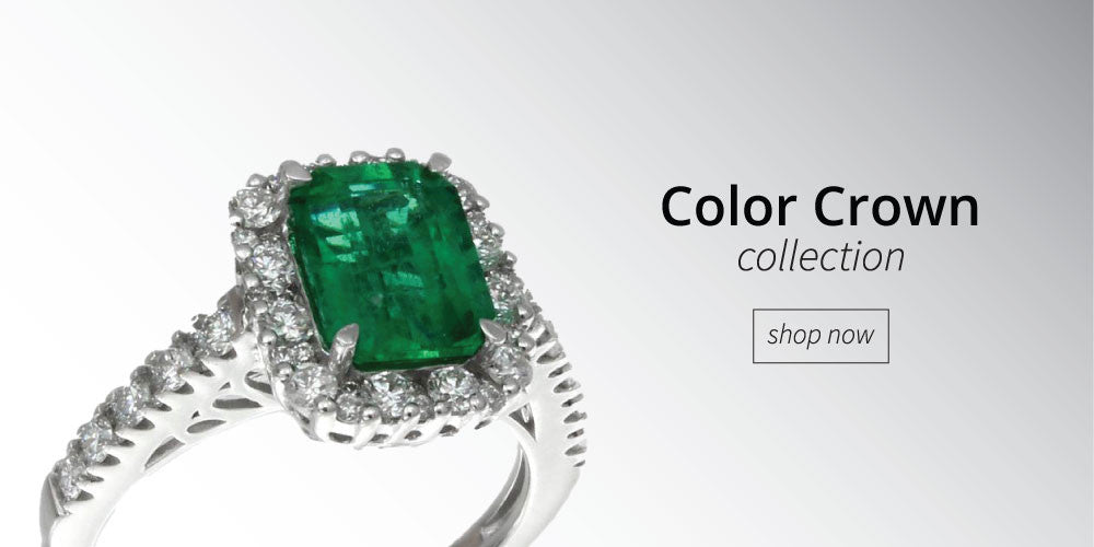jewelry diamond official gregg ruth gr stone rings lb site slideshow color