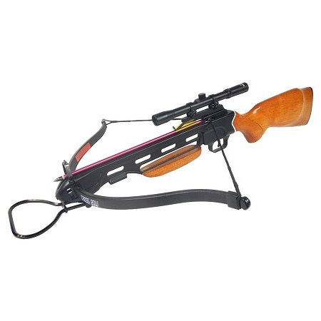 Hunting Crossbow Kit