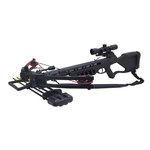 Chopper Crossbow