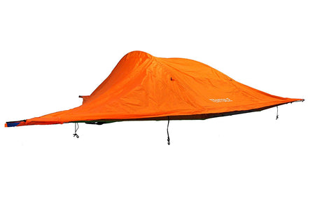 Stingray Tree Tent