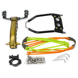 Outdoor Athletics Slingshot Kit