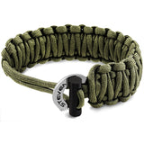 Fashion Paracord Bracelet