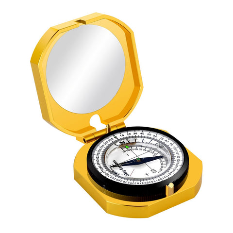 Top-Grade Multi-function Compass