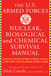 Nuclear, Biological & Chemical Survival Manual