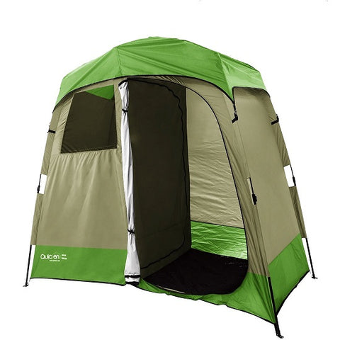 Shower Tent Kit