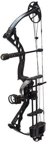 Edge Pro Bow Package