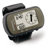 Waterproof Hiking GPS