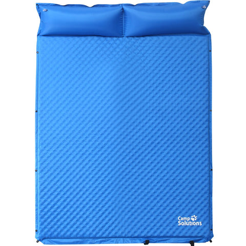 2-Person Self-Inflate Pad