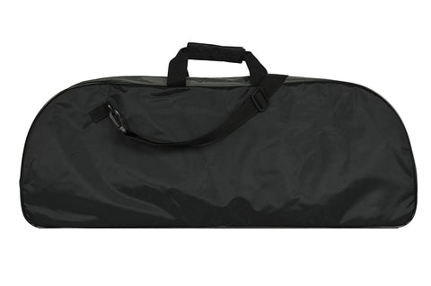 Takedown Recurve Bow Case