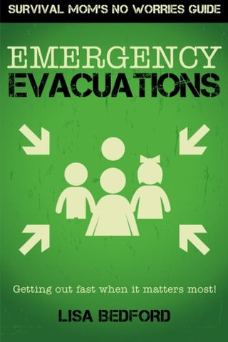 Emergency Evacuations: Get Out Fast When It Matters Most!