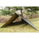 Tarp Shelter Kit