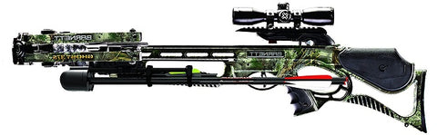 Ghost 375 Crossbow