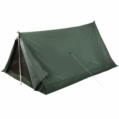 Scout 2-Person Nylon Tent