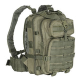 Jump Pack Backpack