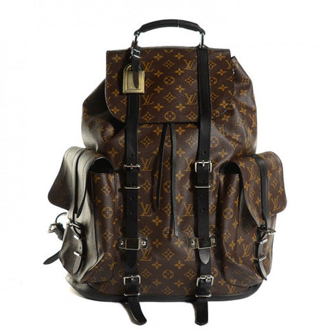 Louis Vuitton - Christopher PM