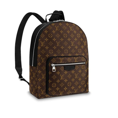 Louis Vuitton - Josh