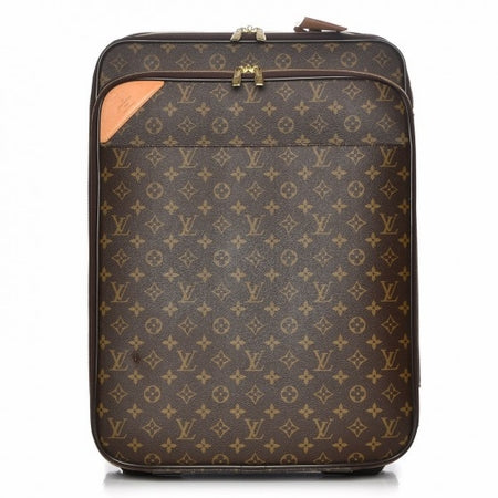 Louis Vuitton Pegase Legere 55 Business