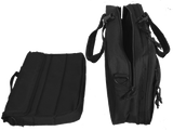 Full Length Shield Briefcase