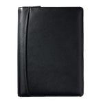 Junior Writing Padfolio