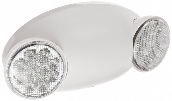 Bug Eye - LED -  Emergency Lights