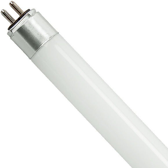 T5 LED - Instant Fit - Type A - 28W - 3500lm - 4000K