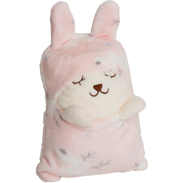 Étoile Bunny Stuffed Animal