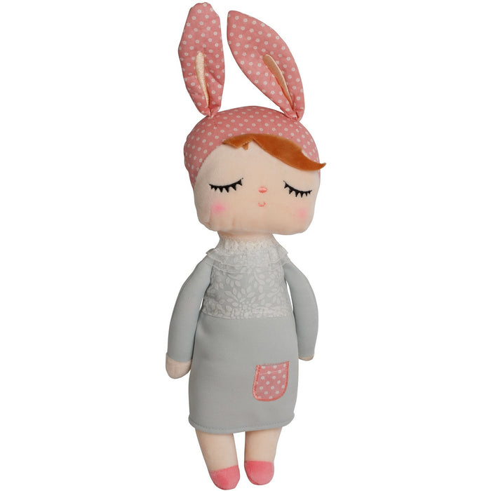 "Étoile ""Tina"" Doll Stuffed Animal"