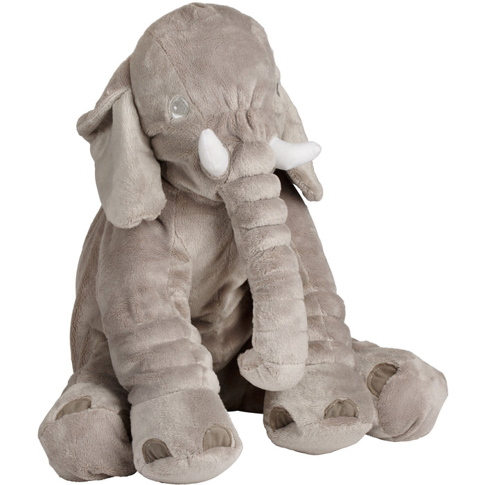 Étoile Elephant Stuffed Animal
