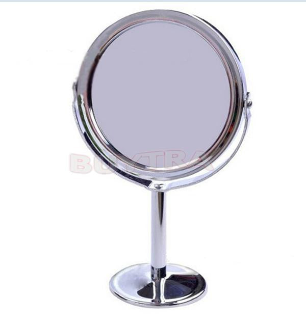 Generic Mini Makeup Mirror (SHIPS FROM CHINA)