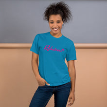Reductress Logo T-Shirt