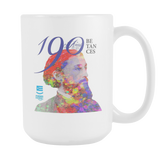 Betances 190 Years (Limited Edition Mug 01)