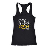 Salsa Gorda (Women Tank)