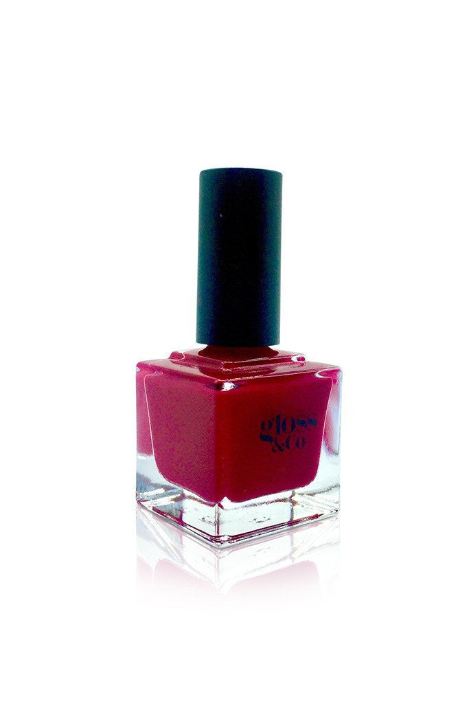 Lovers Lane Nail Polish
