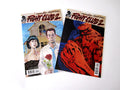 Fight Club 2 #2