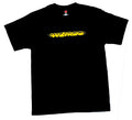 Weirdo T-Shirt by Robert Crumb (R. Crumb Weirdo tee shirt)