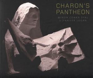 Charon's Pantheon, W/Cd