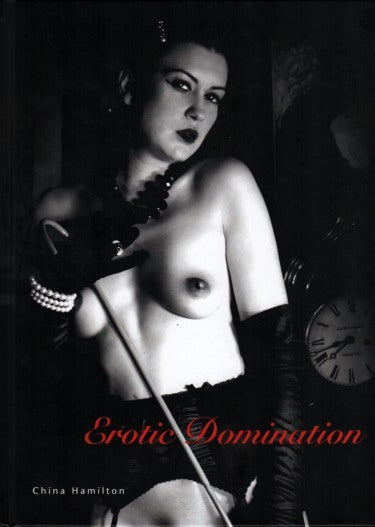 Erotic Domination