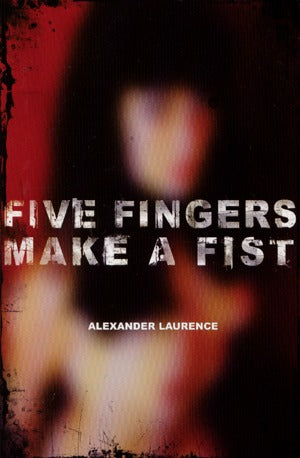 Five Fingers Make A Fist
