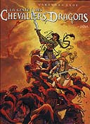 Geste Des Chevaliers Dragons
