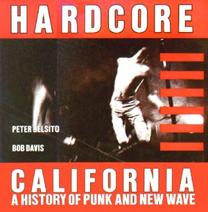 Hardcore California