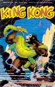 King Kong 5 Of 6