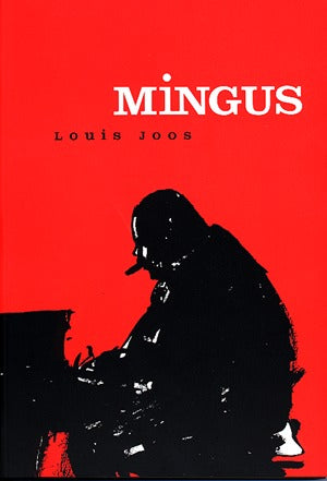 Mingus (In French)