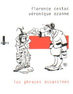 Les Phrases Assassines
