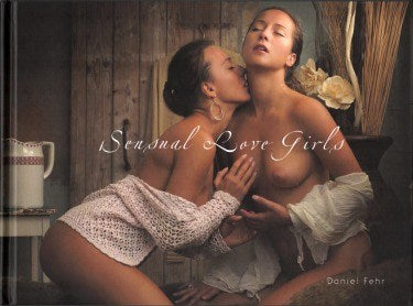 Sensual Love Girls