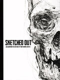 Sketched Out Volume 1