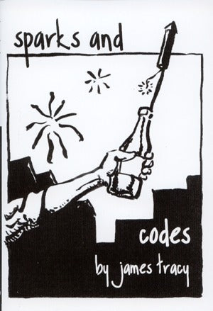 Sparks And Codes