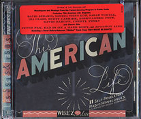This American Life (Double Cd)
