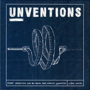Unventions